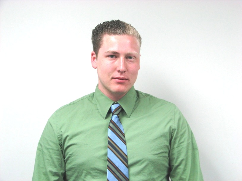 brauer supply company in st louis mo territory manager